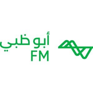 Abu Dhabi FM - إذاعة أبوظبي