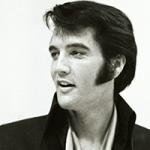 Exclusively Elvis Presley