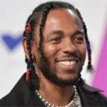 Exclusively Kendrick Lamar