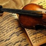 Positively Classical