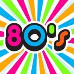 Exclusively 80's