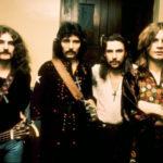 Exclusively Black Sabbath