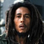 Exclusively Bob Marley