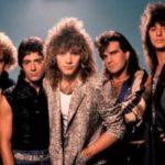 Exclusively Bon Jovi