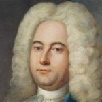 Exclusively Handel