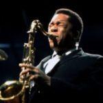 Exclusively John Coltrane