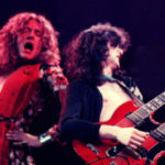Exclusively Led Zeppelin