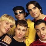 Exclusively Backstreet Boys