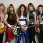 Exclusively Iron Maiden