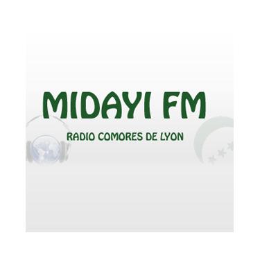 Midayi FM
