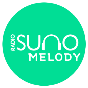 Radio Suno Melody