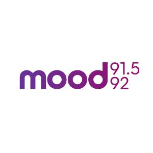 Mood 92