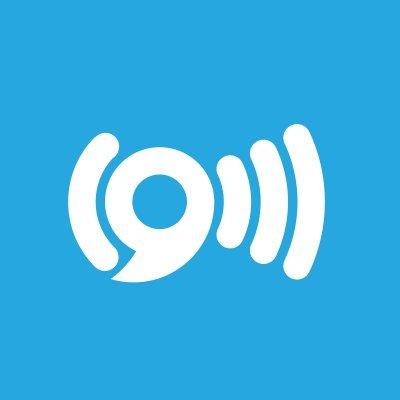 Radio Sawa الأردن