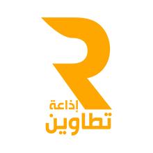 Radio Tataouine - اذاعة تطاوين