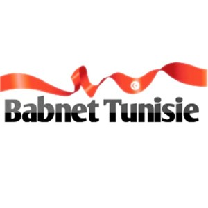 Babnet Tunisie Radio
