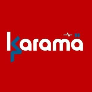 Karama FM -  اذاعة الكرامة