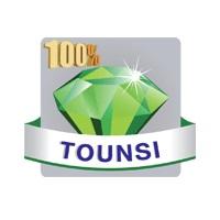 100% Tounsi Web Radio - Jawhara FM