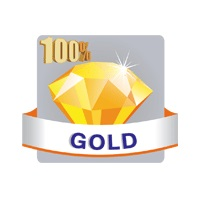 100% Gold Web Radio - Jawhara FM