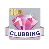 100% Clubbing Web Radio - Jawhara FM