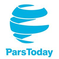 رادیو دری - ParsToday