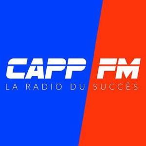 Radio CAPP FM 99.6