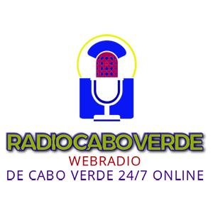 Radio Caboverde