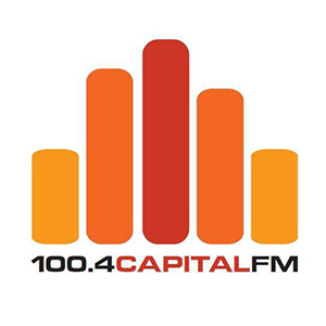 Capital FM Gambia