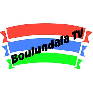 Manding Boulundala Radio