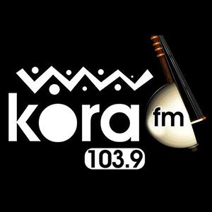 Kora FM 103.9
