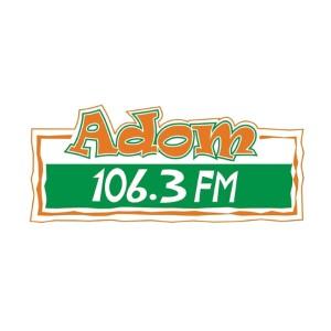 Adom FM