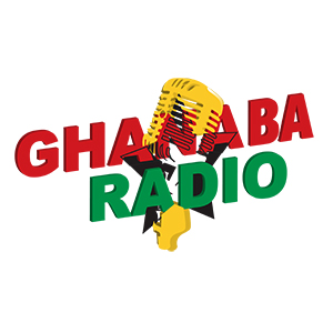 Ghanaba Radio