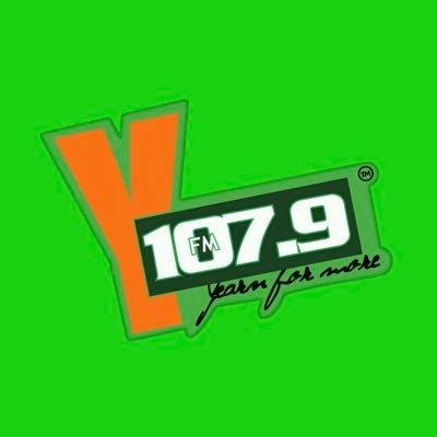 YFM 102.5