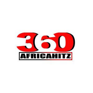 360Africa Hitz