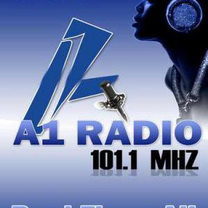 A1 Radio 101.1