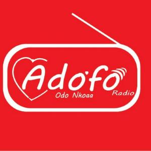 Adofo Radio