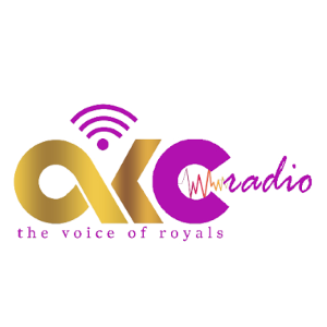 Akc Radio