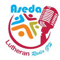 Aseda Lutheran Radio