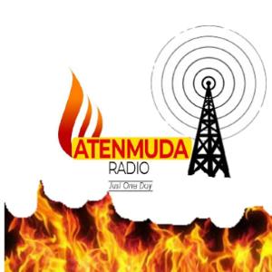 Atenmuda Radio