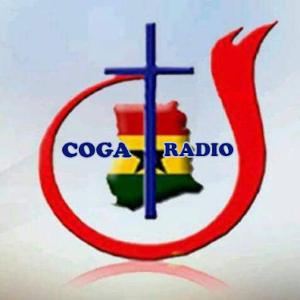 COGA Radio