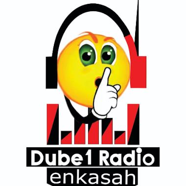 Dube 1 Radio