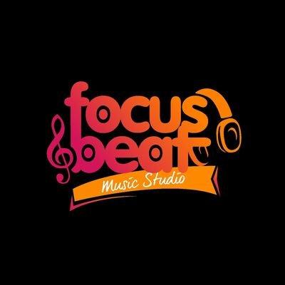 Focus Music Gh Radio
