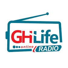 GH Life Radio
