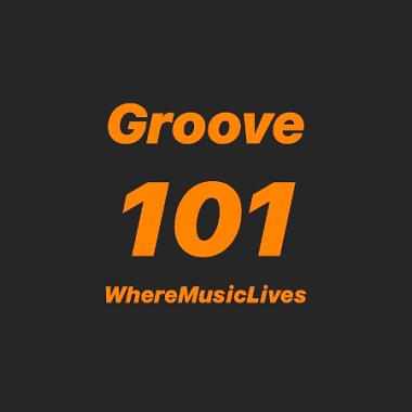 Groove 101