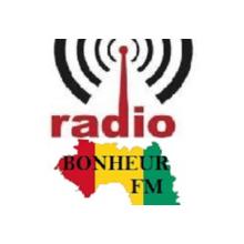 Radio Bonheur FM 101.4