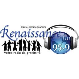Renaissance FM Guinée 95.9 FM
