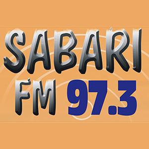 Sabari FM 97.3