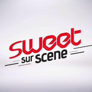 Sweet FM Guinee 99.3