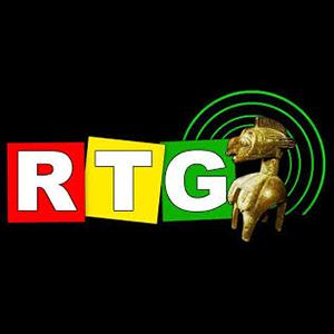 Radio Guinee RTG