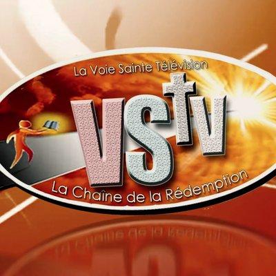 Radio La Voie Sainte 88.3 FM