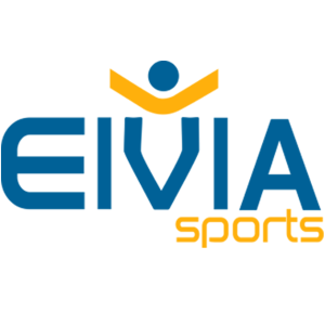 Radio Eivia Sports